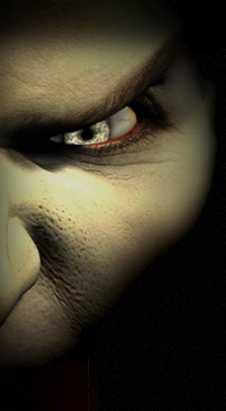 vampire_face.jpg